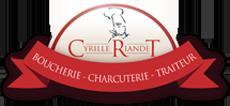 Cyrille Riandet Traiteur